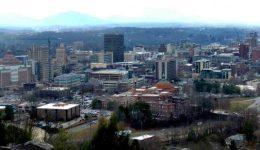 Asheville_Downtown_panorama-min (1)