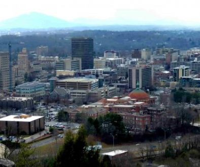 Asheville_Downtown_panorama-min (1)