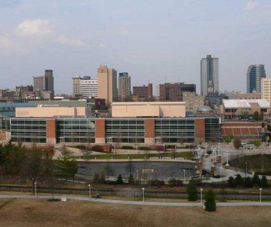 Knoxville_TN_skyline-min