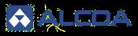 PNGPIX-COM-Alcoa-Logo-PNG-Transparent