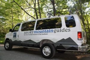 SMG+Van