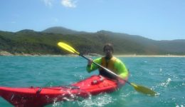 Sea_Kayaking_Wilsons_Promontory-min