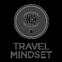 Travel+Mindset