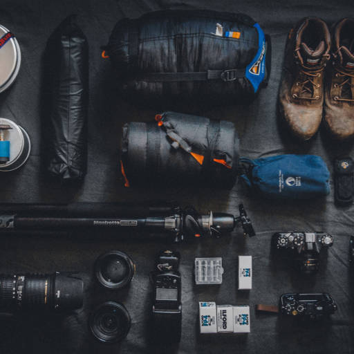 hiking-and-camera-gear_square