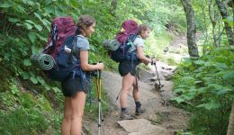 smokymountainguides.com-backpacking_participants