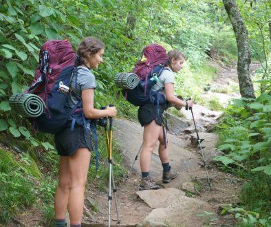 smokymountainguides.com-backpacking_participants
