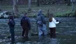 smokymountainguides.com-fishing_tour_02-50