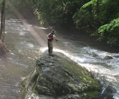 smokymountainguides.com-fishing_tour_03-50